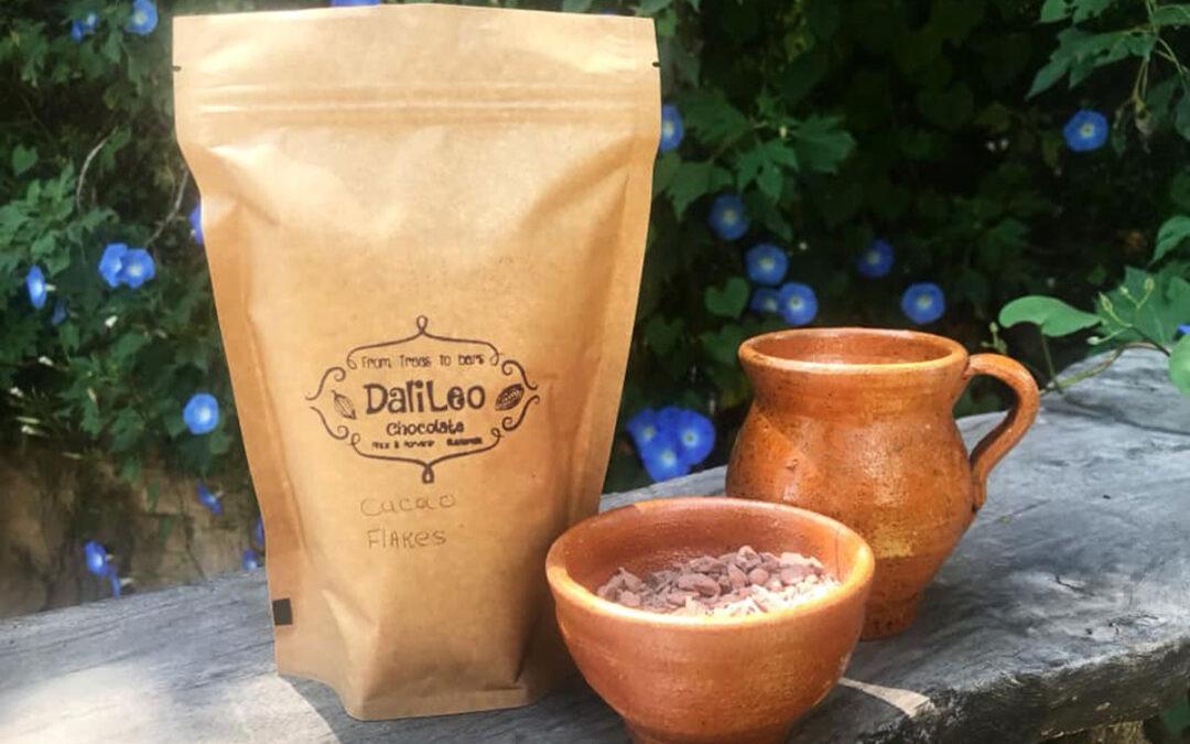 Dalileo cacao