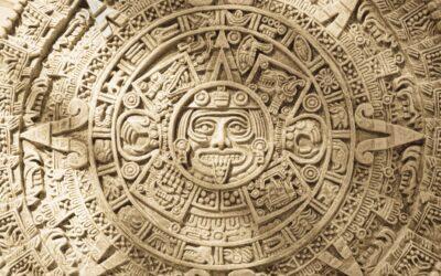 Kakaový labyrint
